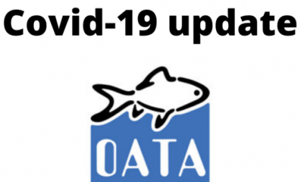 OATA responds to Government calls for evidence
