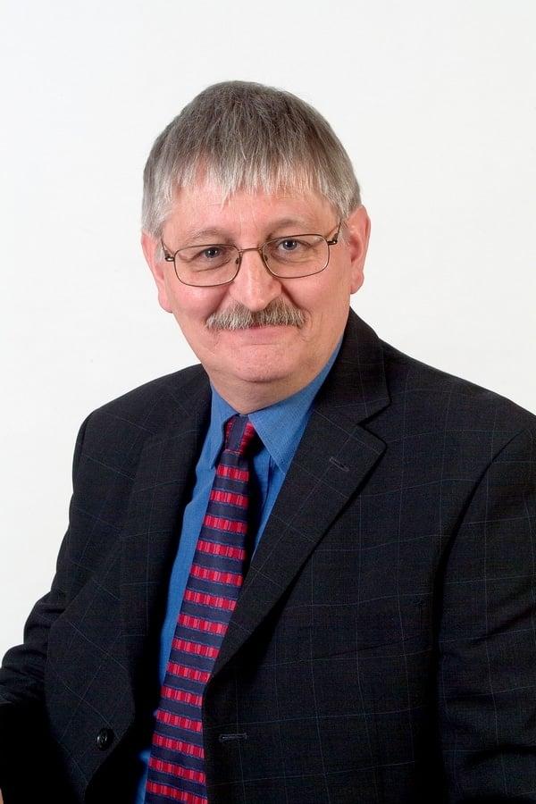 Ray Valovec