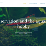 OATA supports new freshwater fish conservation programme